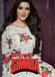 sTF kurtis simmba fancy collection of casual wear kurtis at reasonable rate