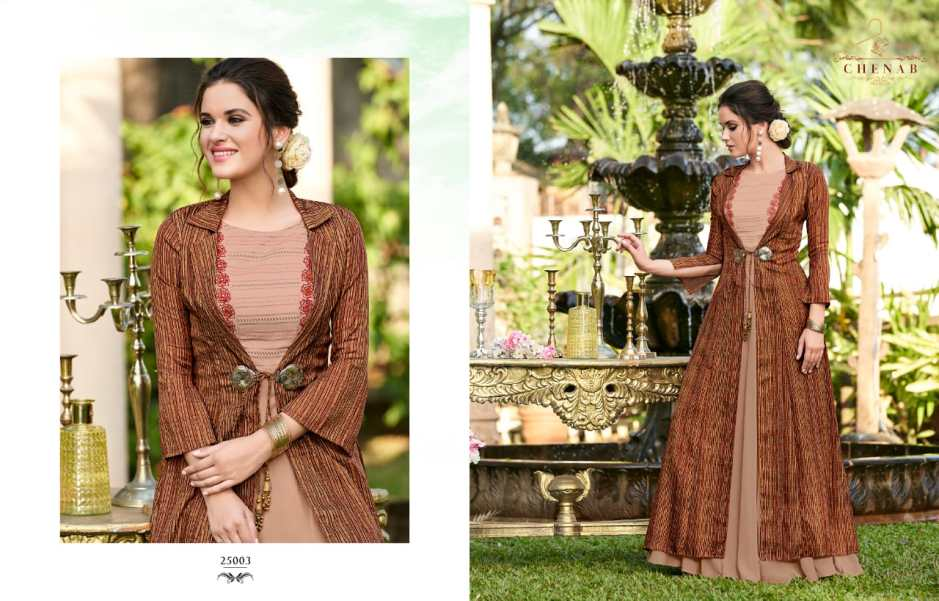 swagat chenab beautiful desginer collection of outfits