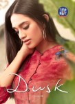 top dot dusk vol 5 colorful kurtis catalog at reasonable rate