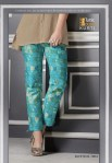 tunic house nancy only pant casual wear printed pants catalog