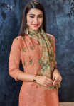 vink shades 2 casual wear kurtis catalog at reasonable rate