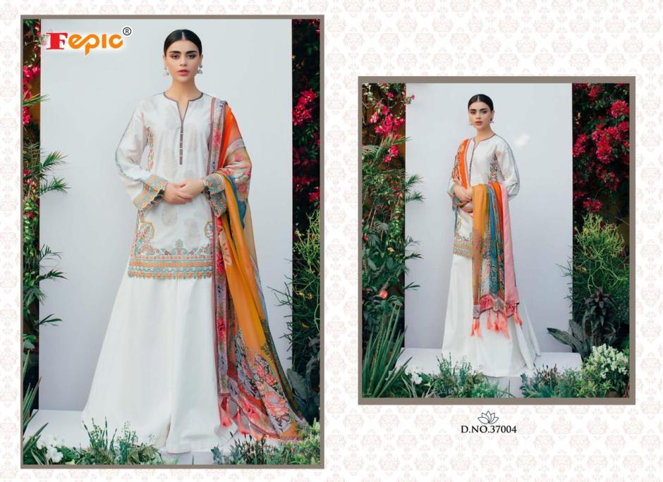 fepic rosemeen artist nX colorful fancy collection of salwaar suits at reasonable rate
