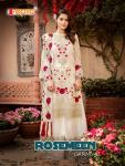 fepic rosemeen carnival colorful fancy collection of salwaar suits 1