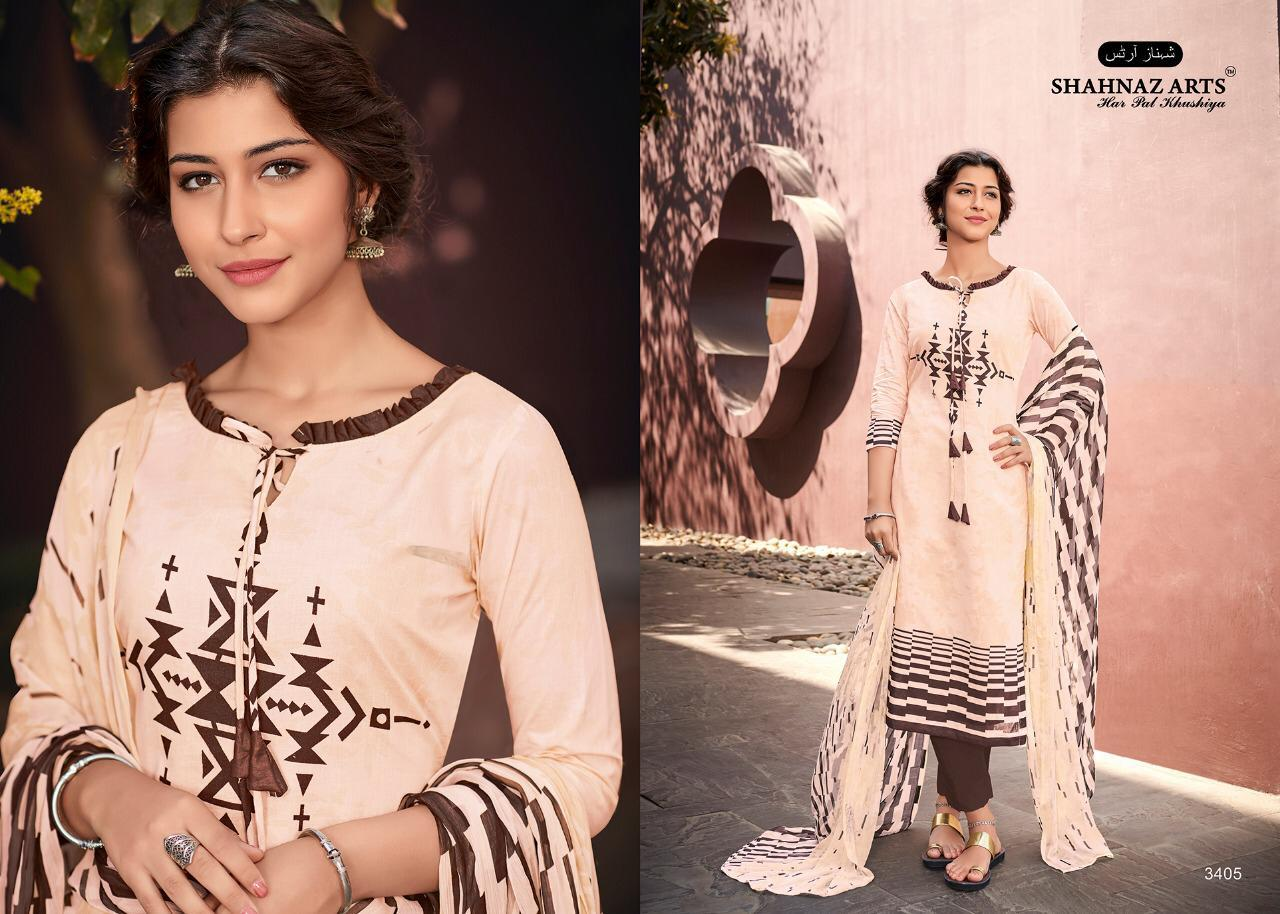 2beb99d29c shahnaz arts afsara fancy collection of salwaar suits at reasonable rate