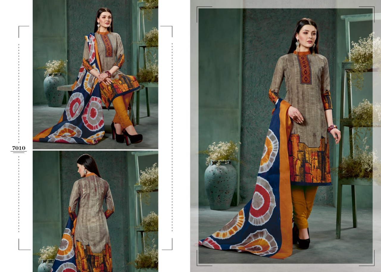 08d5f9e07b sweety fashion jasmine vol 17 fancy wear collection of salwaar suits