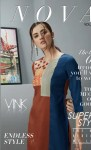 vink nova vol 2 colorful ready to wear kurtis collection