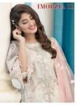 Deepsy suits imorzia vol 11 karachi suits collection dealer