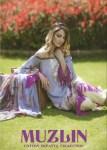 Derpsy suits muzlin cotton dupatta salwar kameez collection at best price
