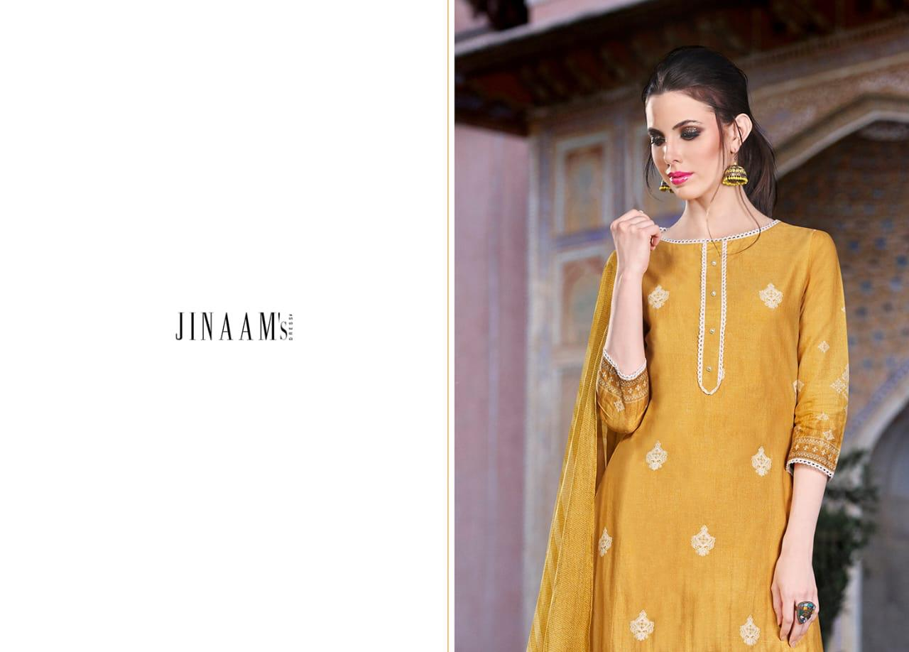 97b2192801 Jinaam dress saira lawn cotton salwar kameez outfit