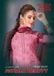 Kayvee Suits patiala beauty designer salwar kameez collection dealer