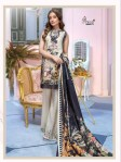 Shree fabs firdous Exclusive pakistani salwar kameez collection