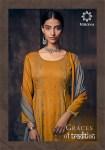 Verona graces of Tradition designer party wear dress Material online dealer