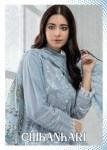 Deepsy suits chikankari heavy embroidered cotton suits collection