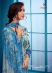 Deepsy suits florent vol 21 cotton printed salwar kameez collection