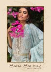 Deepsy suits Sana Safinaz beautiful rich collection of Salwar suit