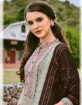 Rangoon step vol 2 premium collection of Salwar suit