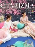 Saaniya trendz charizma unstitched 19 premium collection of Salwar suit