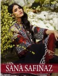fariyas sana safinaz 2020 lawn digital printed attractive salwar suit catalog