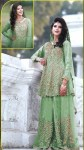 Hoor Tex gold vol-10 elegant and attractive look Pakistani concept Salwar suits