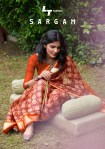 L t fashion sargam cotton affordable price saree catalogsa