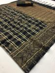 LT fashion rivayat beautifully designed saree in wholesale prices