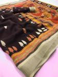 LT fashion ruhi innovative style sarees in factory prices