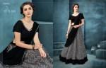 mahotsav mohmayaa 16400 series catchy look  lehngha catalog