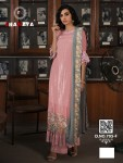 shanaya d no 705 f fancy attrective look salwar suit