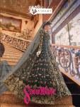 Swagat snowhite vol 12 colours hit bridal lehengha collection wholsaler
