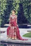 zoya crystal 16001 party wear salwar kameez Singles