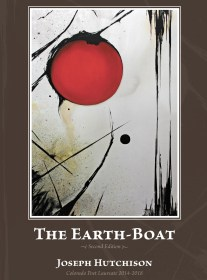 A New Edition of The Earth-Boat Sails into View