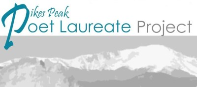 pikespeakpoetlaureateproject