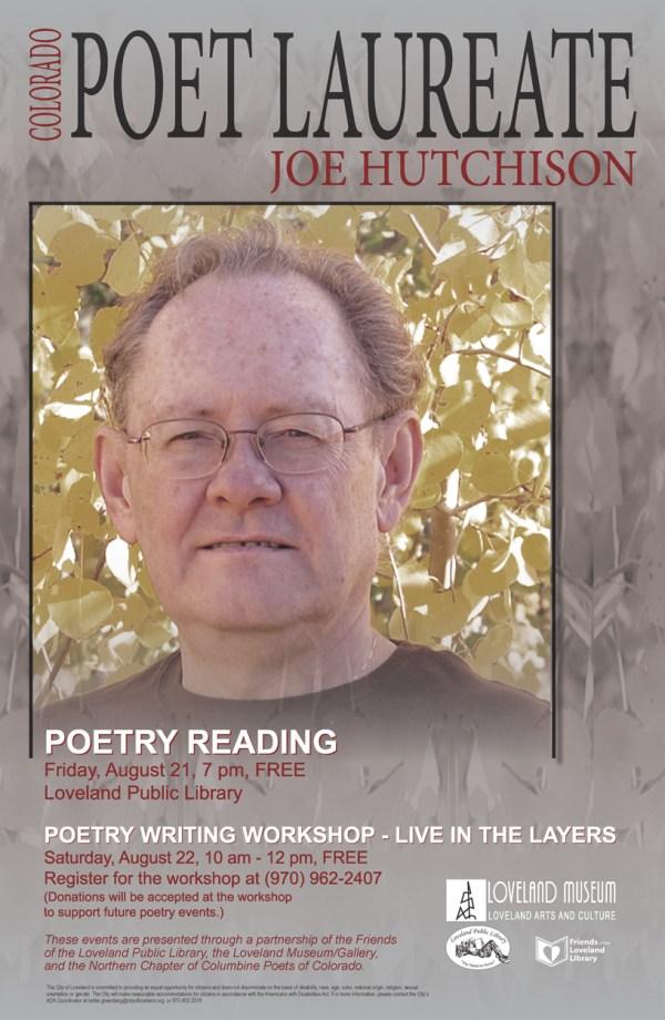 Poet-Laureate-Poster