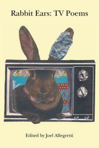 rabbitearsanthology