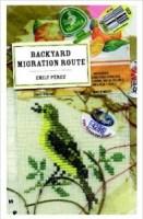 perezbackyardmigrationroutecover