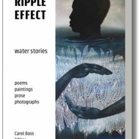 On Carol Bass's Ripple Effect