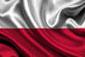 http://blog.img.pravda.com/images/doc/d/e/deb45-00polska.jpg