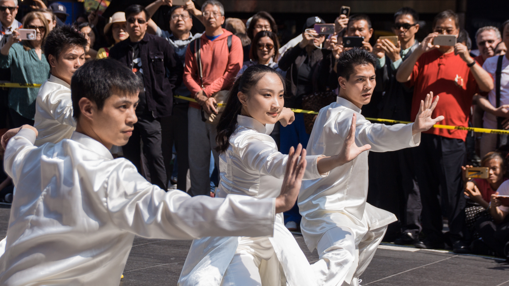 Times_Square_Wushu_Performance_2017-32