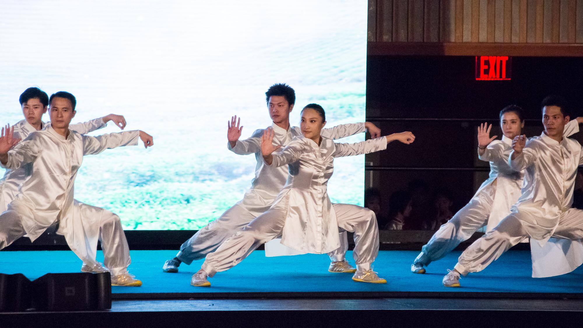 UN_Wushu_Performance_2017-55