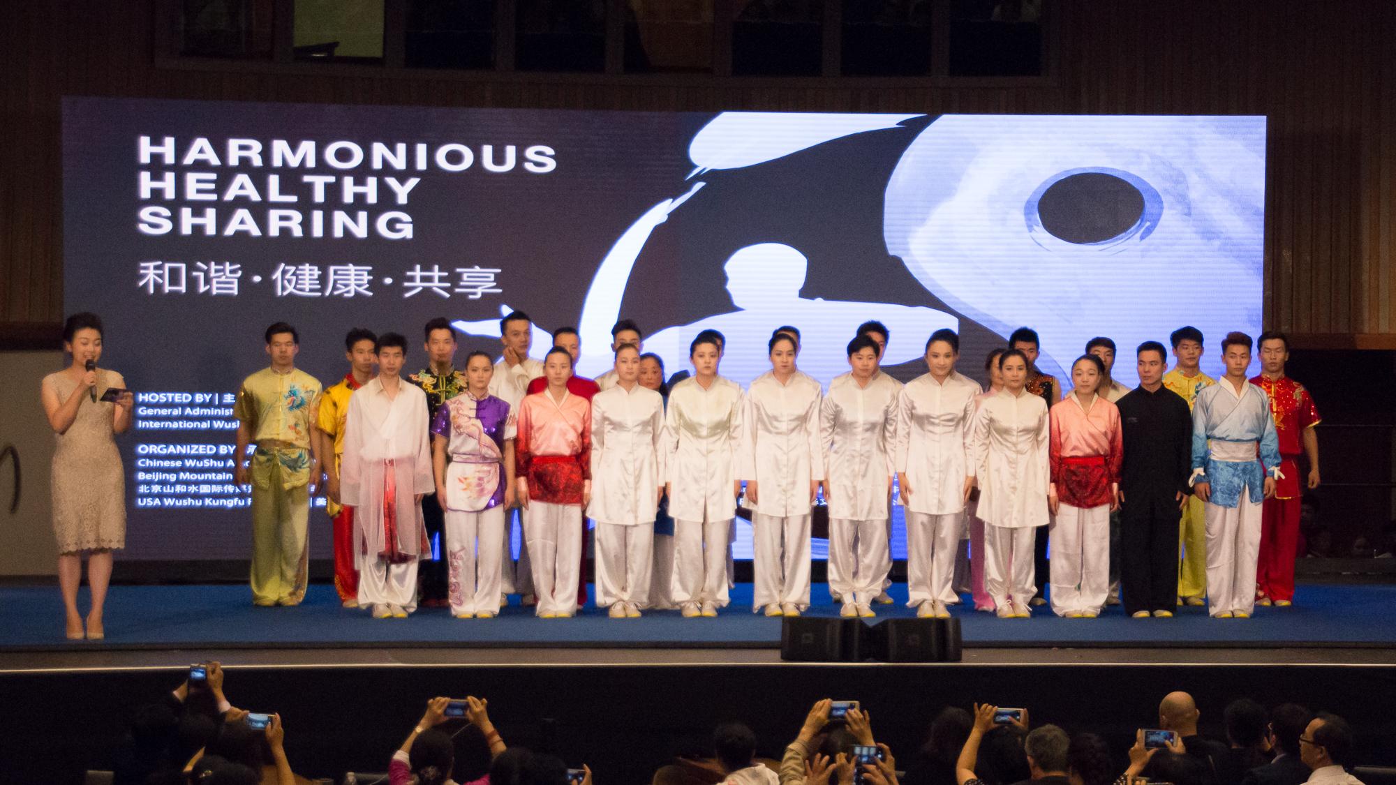 UN_Wushu_Performance_2017-56