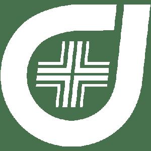 JIAYO Logo White Square