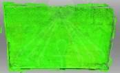 1774-表面の3-次元測量データ(距離画像)_compressed