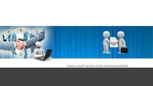 asesoría en ISO 9001