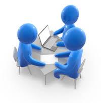 formatos de calidad, procedimientos y manuales de calidad