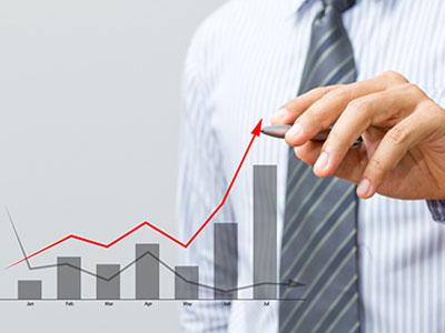 Evaluación de Auditores Internos