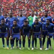 Taifa Stars AFCON 2019