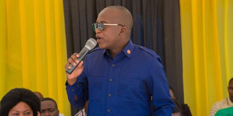 Tanzania youth special economic zones +