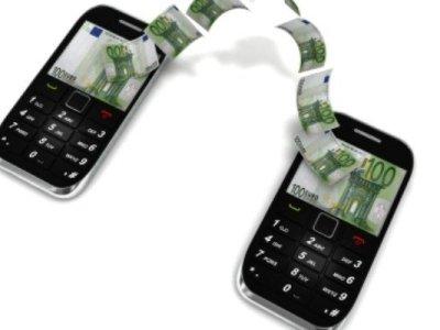 TASAF clients e-payment