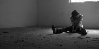 Mental health vital to cope with life's demands