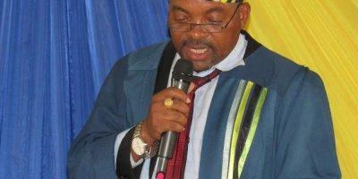 Tarime council warns teachers over misconduct